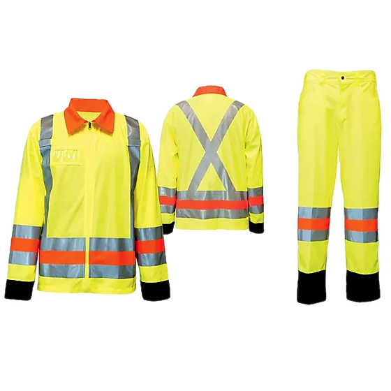 uniformedusignaleur-2